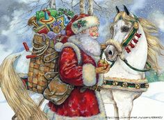 Картинки к Н.году и Рождеству.. Обсуждение на LiveInternet - Российский Сервис Онлайн-Дневников