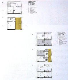 narkomfin1.jpg (1485×1752)
