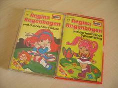 Regina Regenbogen Books, Art, Festival Of Colours, Youth, Childhood, Art Background, Libros, Book, Kunst