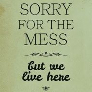 sorry_for_the_mess_salt_and_paper_prints_02_6