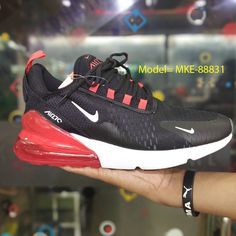 new arrival 8369b d53bd Buy Nike shoes best price in Bangladesh