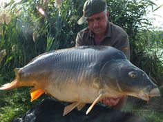 Carp fishing with Fox International Poland during 2015 season, check out video clip!