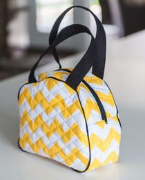 Riley Blake Designs Quilted Cotton