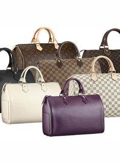 Louis Vuitton Outlet Supply Hot Styles Handbags Women And Men LV. 2017 New Louis  Vuitton Handbags Lowest Prices From Here. e9607707c67