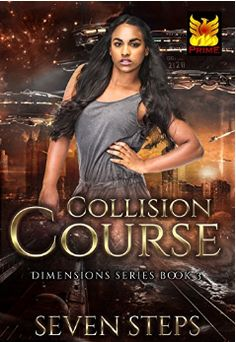 New Releases in #SciFi and #Fantasy Romance for Wednesday April 12