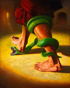 Pictures Of Jesus Christ, Bible Pictures, Jesus Artwork, Gods Princess, Jesus Wallpaper, Christian Pictures, Jesus Painting, Prophetic Art, Biblical Art