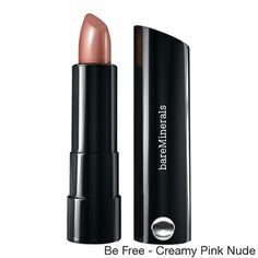 bareMinerals Marvelous Moxie Lipstick | Overstock.com Shopping - Big Discounts on Bare Escentuals Lips