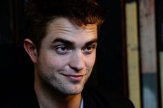 Pin for Later: Are You Ready to Start Crushing on Robert Pattinson Again?