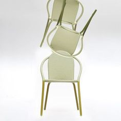 chaises republica