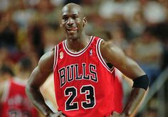 #sneakers #news  Michael Jordan Donates $5 Million To National Museum Of African American History And Culture