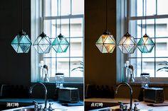 Miscellaneous Goods, Ceiling Lights, Lighting, Pendant, Interior, Home Decor, Decoration Home, Indoor, Room Decor