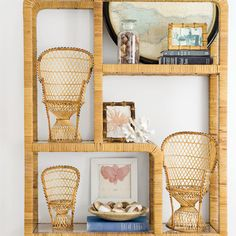 8. Island gems hide in unexpected places. - 12 Ways to Infuse Your Home with Island Style - Coastal Living