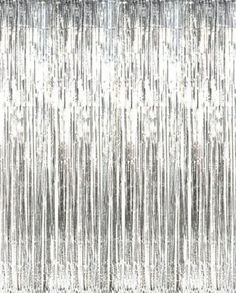 DELUXE-METALLIC-TINSEL-DOOR-CURTAIN-200cm-x-100cm-Room-Decoration-Party-Shiny