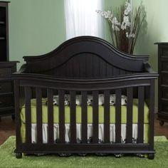 Pali Designs Marina 4 in 1 Convertible Crib Collection - Nursery Furniture Sets at Cribs