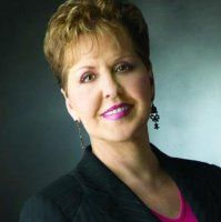 Joyce Meyer is one of the world's leading practical Bible teachers. A New York Times bestselling author, her books have helped millions of people find hope and restoration through Jesus Christ.  Through Joyce Meyer Ministries, she teaches on hundreds of subjects, has authored over seventy books and conducts close to fifteen conferences per year. To date, more than 12 million of her books have been distributed worldwide, and in 2007 over 3.2 million copies were sold. Joyce also has a…