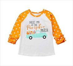 Freds World by Green Cotton M/ädchen Star Rock S//S T Girl Baby T-Shirt