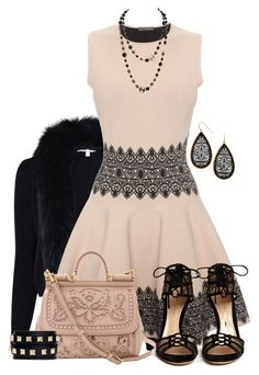 """Untitled #2103"" by jodilambdin ❤ liked on Polyvore"