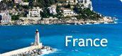 Romantic Breaks, Holiday Lettings, Family Holiday, Ireland, Villa, France, Let It Be, Irish, Fork