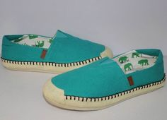 2013 NEW TOMS SHOES FOR MEN 001