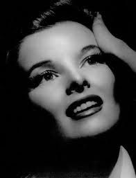 pictures of katharine hepburn - Google Search