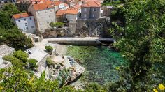 kod sulica plaza dubrovnik - Google Search