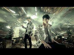 ▶ EXO-K_WHAT IS LOVE_Music Video (Korean Ver.) - YouTube Still my favorite EXO song.