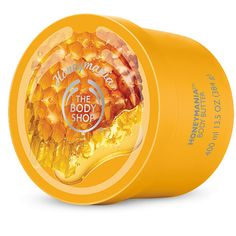 $30.00 // Mega Honeymania Body Butter