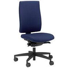 Chaises De Bureau Pivotantes Chaise De Bureau Originale Stiffensand Ceto Comfort Blauburoshop24 De Buffetm Bequemer Burostuhl Coole Burostuhle Burostuhl