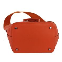 Hermès Hermes Toolbox Shoulder Bag