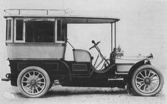 1904 Mercedes Simplex 28_32PS Hotel-coupe.jpg; 800 x 504 (@100%)