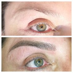 Bonito é ser natural!! #micropigmentação #micropigmentation #permanentmakeup #microblading #lips #sobrancelhas