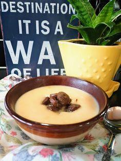 Keto, Paleo, Fondue, Pudding, Cheese, Ethnic Recipes, Desserts, Tailgate Desserts, Deserts