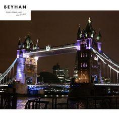 London: Best 5 Traveltips