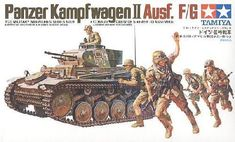 Shop for Model Kits by Revell AMT MPC Lindberg Tamiya and others. We carry all types of model kits including model cars model aircraft military model kits and more. Tamiya Model Kits, Tamiya Models, Mg 34, German Soldiers Ww2, German Army, Toy Soldiers, Plastic Model Kits, Plastic Models, Storm Troopers
