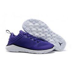 Women Nike Air Jordan Running Shoes Purple Cheap Jordans, New Jordans Shoes, Nike Shoes, Sneakers Nike Jordan, Air Jordan Basketball Shoes, Air Jordan Shoes, Discount Jordans, Discount Nikes