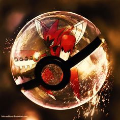 how to get scizor in pokemon crystal