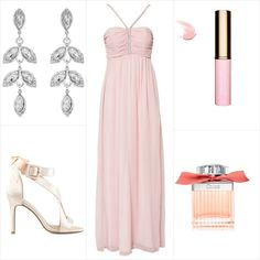 New Post: Style Guide for Summer Parties with ShopAlike.fi