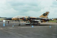 South African Air Force, Air Planes, Military History, Military Aircraft, F1, Fighter Jets, Aviation, Southern, Around The Worlds