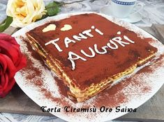 Biscotti, Tiramisu, Muffin, Baking, Nutella, Ethnic Recipes, Desserts, Food, Cream