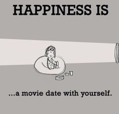 Happiness : A collection of funny but true cartoon sketches about what happiness is. Make Me Happy, Happy Life, Are You Happy, Live Happy, Cute Happy Quotes, Funny Happy, Happy Moments, Happy Thoughts, Dating Quotes