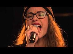 LEJ - Le Ring - Live - YouTube