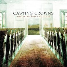Found Prayer For A Friend by Casting Crowns with Shazam, have a listen: http://www.shazam.com/discover/track/45235643