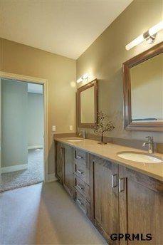 19 best jack and jill bathrooms images bathroom bathroom ideas rh pinterest com
