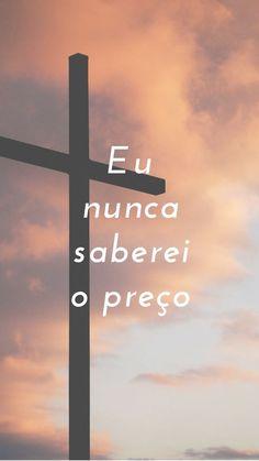 Deus Tumblr, Christian Iphone Wallpaper, Jesus Virá, Jesus Wallpaper, Praise God, Jesus Quotes, Jesus Saves, Floors, Jesus Freak