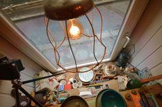• I • H • O • N • with Csendes - A Pesti Szatócs // Inner City Concept Store [ on.fb.me/1lGfRCM ] #csendes #csendesconceptstore #generalstore #handcrafted #handmade #organic #reclaimed #vintage #interior © Gergo Biro and David Szoke, VLMI Produktív [ on.fb.me/1SQQddb ], Budapest, HU