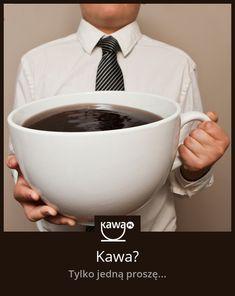 Mugs, Coffee, Tableware, Humor, Pictures, Living Room, Kaffee, Dinnerware, Tumblers