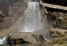 TAIPED Announces Tender For Greek Thermal Springs