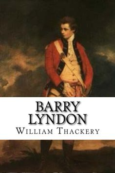 He goes on to experience a series of military adventures eventually descending into decadence. Redmond eventually bullies and seduces the Countess of Lyndon to marry him. Eventually Barry Lyndon is separated from his wife, and lodged in Fleet Prison. He spends the last nineteen years of his life in prison, dying of alcoholism-related illness. https://www.createspace.com/4864544