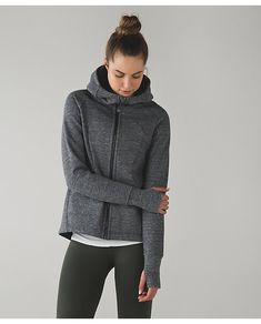 a4c2f60d46 Lululemon Addict: UK Spoilers Trekking Outfit, Hoodie Outfit, Sweater  Hoodie, Workout Wear