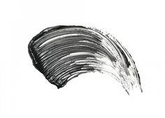 mascara-sweep__landscape.jpg (625×450)
